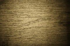 Old_wood Fotografia Stock Libera da Diritti