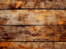 Free Old Wood Royalty Free Stock Images - 15543359