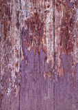 Old wood. Background with great colors Royalty Free Stock Photography