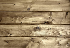 Old wood. Texture background pattern Stock Photos