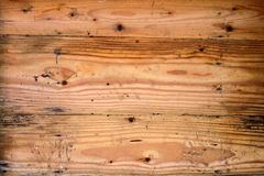 old wood Royalty Free Stock Photo