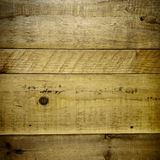 Old Wood Stock Photography
