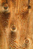 Old wood. Photo of a surface of old wood Royalty Free Stock Photo