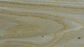 Old wood abstract backgrounds stock footage