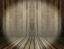 Old wood as background Royalty Free Stock Image