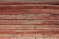 Old wood as texture and background Royalty Free Stock Image