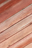 Old wood as texture and background Royalty Free Stock Images