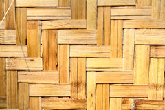 Old wood background. Close up old wood background Stock Photo