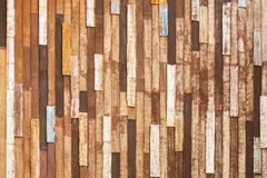 Old wood background Stock Photos