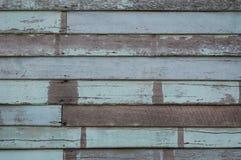 Old wood background. Old wood texture for vintage background royalty free illustration