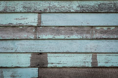 Old wood background. Old wood texture for vintage background Royalty Free Stock Photography