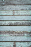 Old wood background. Old wood texture for vintage background stock image