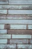 Old wood background. Old wood texture for vintage background vector illustration