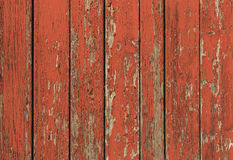 Free Old Wood Background Stock Photography - 68848672