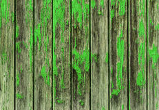 Free Old Wood Background Royalty Free Stock Photos - 68884388