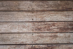 Old wood background . Old wood background Stock Photos