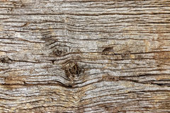 Old wood background. It is old wood background Stock Photo