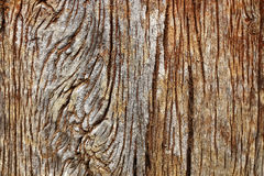 Old wood background. It is old wood background Royalty Free Stock Images