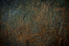 Old wood background abstract old  textures Stock Photos