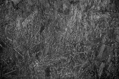 Old wood background abstract old  textures Stock Photography