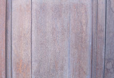 Old wood background,Beautifu l old wood texture Stock Photography