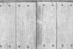 Old wood background Beautifu l old wood texture Royalty Free Stock Photo