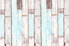 Old wood background,Beautiful old wood texture Royalty Free Stock Photo