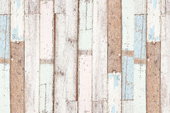 Old wood background,Beautiful old wood texture Stock Photography