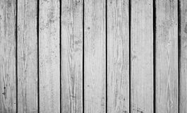 Old Wood Background. Close up Stock Images