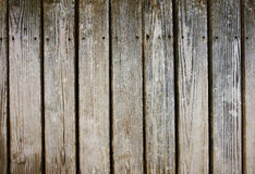 Old Wood Background. Close up Royalty Free Stock Photo