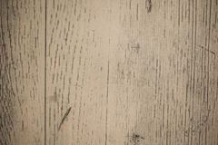 Old wood background. Close up image Stock Photos