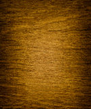 Old Wood background. For display Stock Images