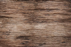 Old wood background. Stock Photography