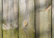 Old wood background Royalty Free Stock Photography