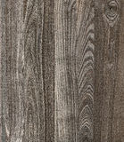 Old wood background. Royalty Free Stock Image