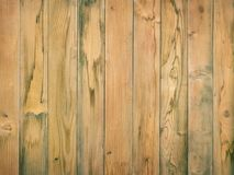 Old wood background. An old wood background image Stock Photos
