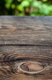 Old wood background. Natural texture. Old wood background Royalty Free Stock Photo