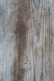 Old wood background. Not painted stock images
