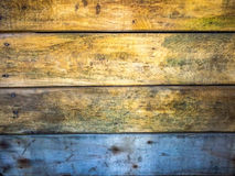 Old wood Background pattern stock photos