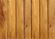Old wood background planks texture Royalty Free Stock Photography