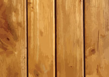 Old wood background planks texture Royalty Free Stock Photo