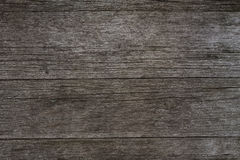 Old wood background, rustic wooden surface with copy space Royalty Free Stock Photo