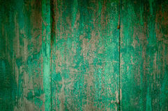 Old wood background. See my other works in portfolio Stock Photos