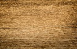 Old wood background texture. An old wood background texture Stock Photo