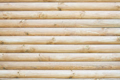 Old wood, background Royalty Free Stock Photos