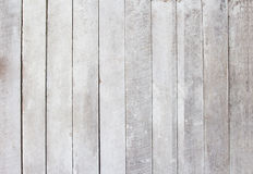 Old wood background. And texture blank space for any design Stock Image