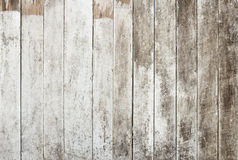 Old wood background. And texture blank space for any design Royalty Free Stock Images