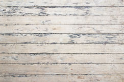 Old wood background. And texture blank space for any design Stock Photography