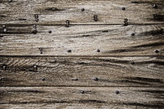 Old Wood Background Texture Stock Photo