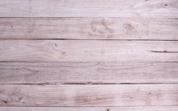 Old Wood Background Texture. Old Wood Background or Texture Stock Photo